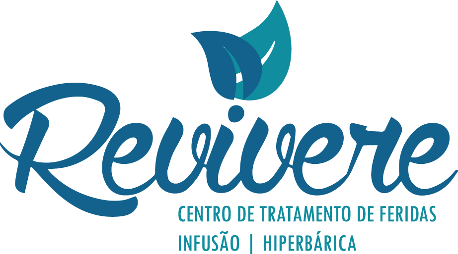 Clinica Revivere